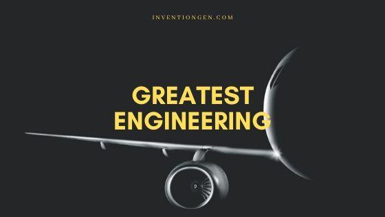 greatest-engineering