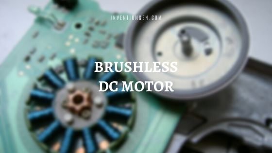 Brushless DC Motor Application, Pros and Cons