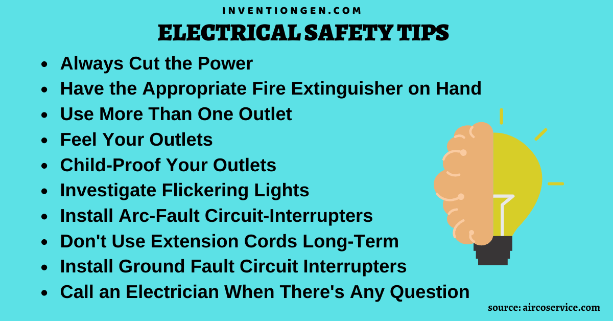 electrical safety tips at home 5 electrical safety rules 10 electrical safety tips at home electrical safety tips at school electrical safety tips at work safety precautions in using electricity using electricity safely workplace electrical safety tips electricity safety facts electrical safety tips during rainy season safety precautions for electrical appliances safety rules for using electricity electrical safety message christmas electrical safety tips electrical outlet safety tips holiday electrical safety tips holiday electrical safety electrical safety rules for kids electrical appliances safety tips outdoor christmas lights electrical safety electrical safety precautions at home industrial electrical safety tips electrical safety tips electrical safety rules electrical tips electrical safety tips pdf electrical safety tips for kids electrical panel safety tips electrical safety points safety precautions while using electricity safety tips in using electricity electrical fire safety tips electrical safety tips during rainy season ppt power strip safety tips top 10 rules for electrical safety winter electrical safety tips electrical tips for homeowners 5 electrical safety tips electrical safety tips at work pdf outdoor electrical safety summer electrical safety tips electrical wiring safety tips 10 electrical safety tips circuit breaker safety tips home electrical tips electrical safety tips