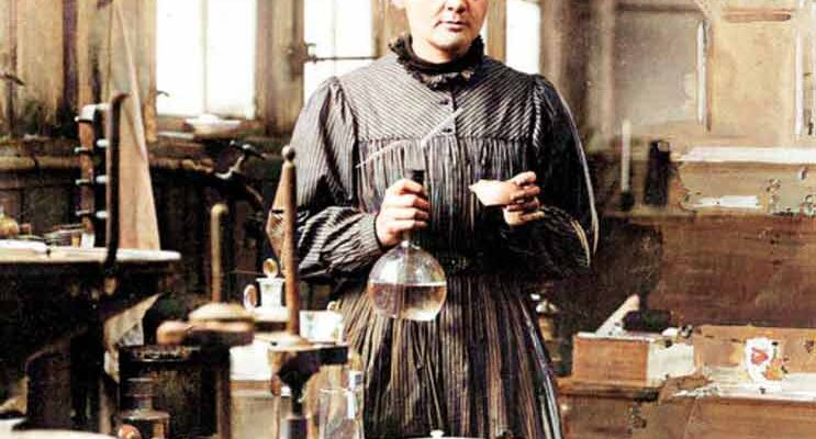 Marie Curie Inventions – Why She Was Conferred Nobel Twice?