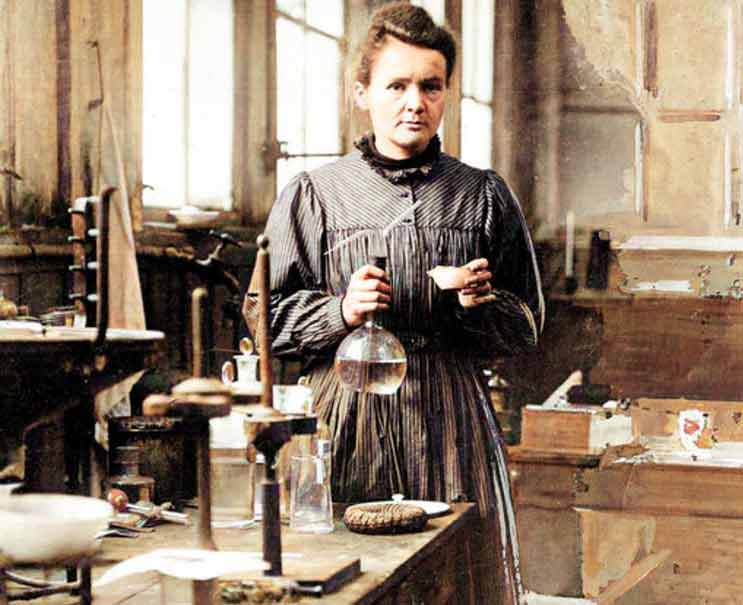 marie curie madame curie curie madam curie marie curie nobel prize marie curie death marie curie discovered discovered radium maria curie marie curie biography mary curie maria sklodowska marie curie sklodowska sklodowska marie curie education marie curie school madame marie curie marie curie scientist marie sklodowska m curie madame curie death marie curie for kids marie curie radium marie curie nationality marie curie born marie curie and pierre curie madame curie biography the curies pierre curie marie curie marie curie early life marie curie died curie scientist marie curie life marie curie young marie curie middle school marie curie age marie curie birthplace marie curie famous for madame curie nobel prize marie curie nobel prize 1903 marie curie age at death marie curie's family madame curie radium curie family nobel prizes marie curie elementary school madame curie discovered marie curis pierre curie nobel prize paul langevin marie curie little curies marie curie and pierre marie curie as a child marie curie netflix marie curie discovered radium maria salomea skłodowska madam query the life and work of marie curie about marie curie curie marie radium was discovered by mary query helene langevin joliot marie curie information marie curie date of birth madam kuri marie pierre curie about madame curie curie nobel nobel marie curie marie salomea skłodowska curie birthplace of marie curie marie curie birth marie curie in tamil marie curie was born marie curie date of death marie curie röntgen marie curie story marie curie español merry curry marie curie short biography marie curie life story the early life of marie curie marie curie work marie curie autobiography marie curie pierre marie curie birth and death nobel curie marie curie biography for kids madam curie discovered madam mary curie radium polonium marie curie website marie curie ducksters marie curie uranium marie curie png marie curie physics marie curie ppt madame curie nobel marie kuri marie curie birt