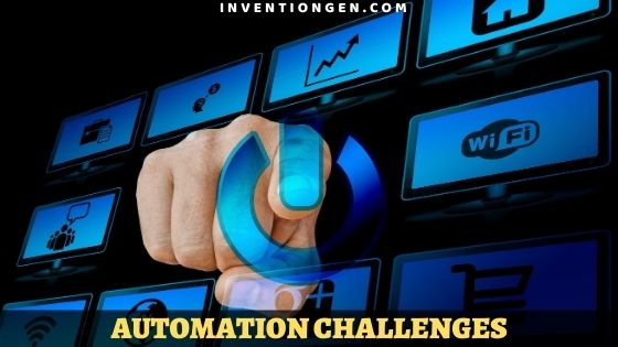 Automation Challenges Factors and How to Overcome