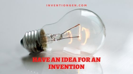 10 Steps to Learn How To Be A Good Inventor