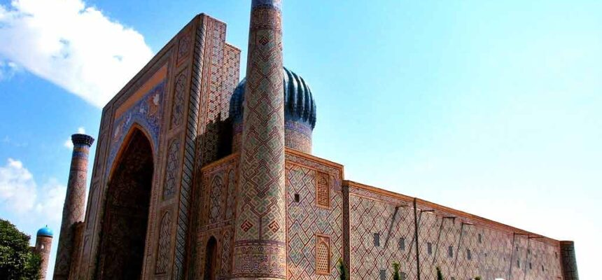 25 Persian Inventions – Great Iranian Inventions of All Times