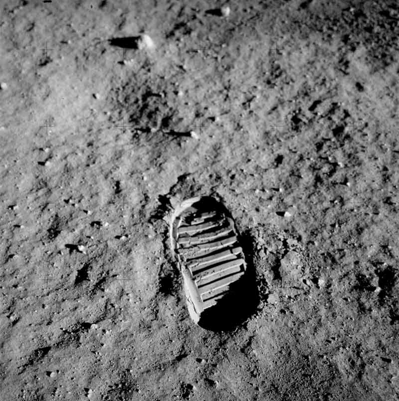 facts about Apollo 11 rocket